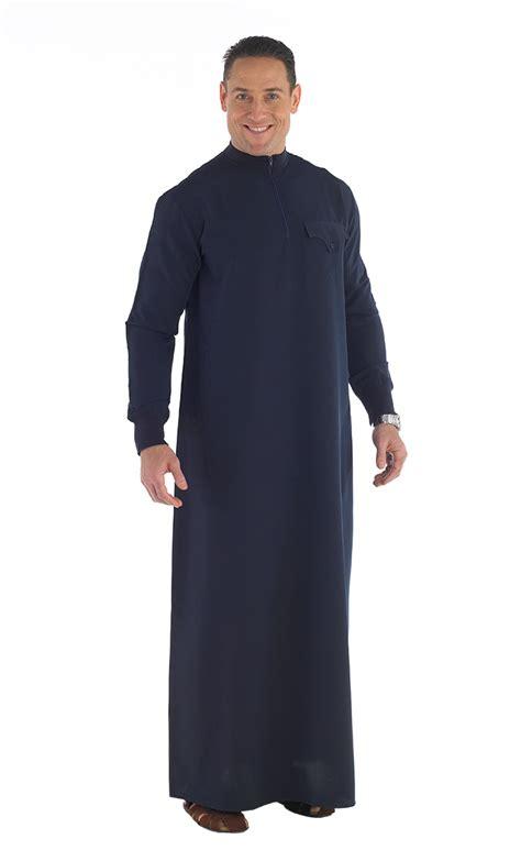 islamic clothing for men areez men s jubba dishdasha