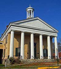 Orange County Ny Court Records Orange County New York Genealogy Genealogy Familysearch