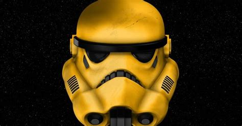 design your own helmet stormtrooper drawing by happe star wars rebels design your own