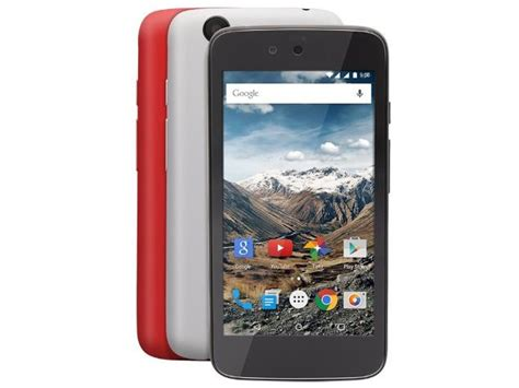 Tablet Nexian nexian journey one price specifications features comparison