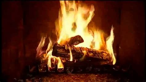 Jazz Fireplace by Smooth Jazz Mp4