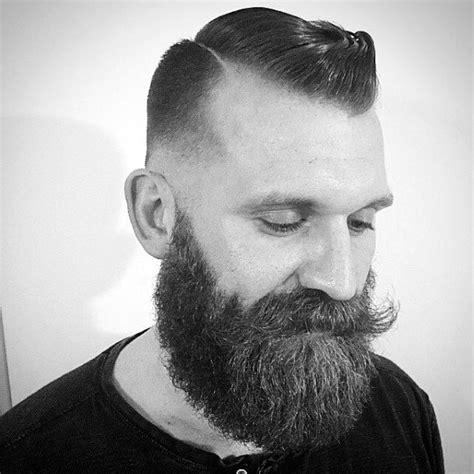 beards for men over 60 beards for men over 60 newhairstylesformen2014 com