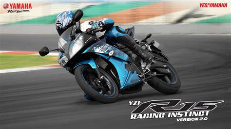 Single Seat R15 New Vva yamaha launches yzf r15 s motorbike with single seat wheel