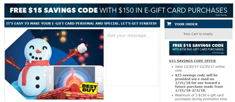 Ebay Best Buy Gift Card - expired gift card deals amazon ebay cashtar itunes best buy many more