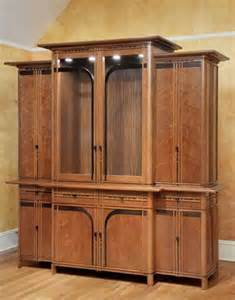 deco kitchen cabinets art deco kitchen wall cabinet art deco art nouveau pinterest