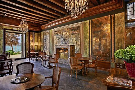 appartments in italy luxury villa f italy venice my private villas