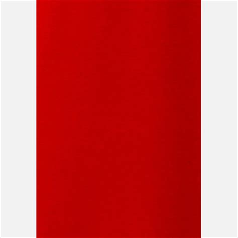 background merah polos arti warna share the knownledge