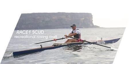 rowing boats australia race1 is australia s leading rowing boat builder race1