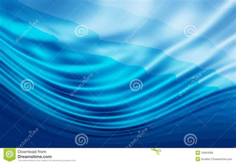 coreldraw background design blue background stock illustration illustration of
