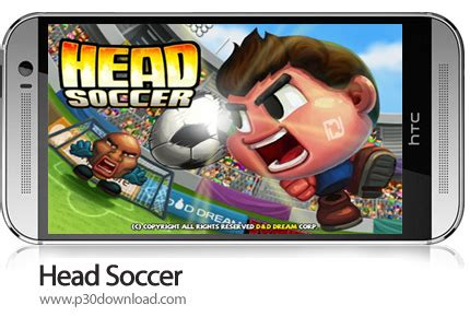 download game head soccer mod new version download bubble witch 3 saga v3 1 5 mod full version