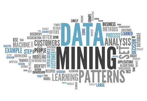 discover top  popular data mining techniques
