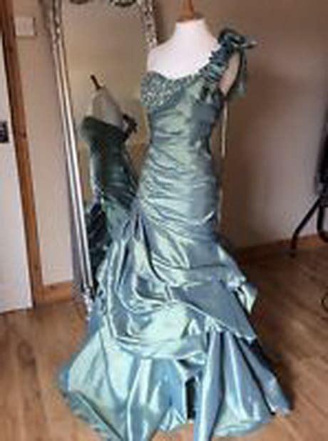 Dress Yasmin 47 dynasty gowns