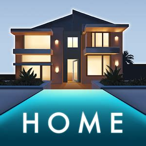 what home design app does love it or list it use design home android apps on google play