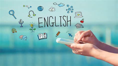 best website for grammar 20 best websites for learning writing and grammar