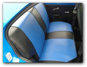 Re Upholstery Car Seats by Untitled Page Www Eastbourneupholstery Co Uk