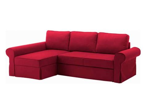 best price sofa beds uk 10 best sofa beds the independent