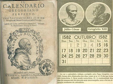 El Calendar A Technical Perspective A Guide To The Different Types