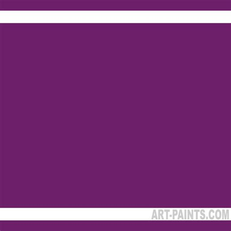 violet purple purple violet neoart pastel paints 100 purple violet