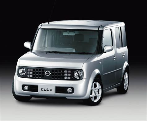 cube like cars 2011 nissan cube 171 visionale car reviews buying guide
