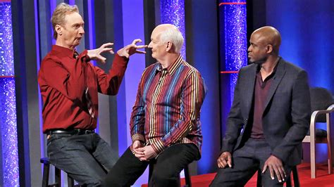 marks guide to whose line is it anyway game transcripts whose line is it anyway penn teller masters of