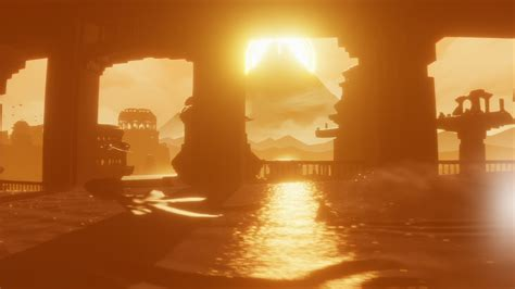 Journey By the greatest of the week journey gamecrate