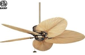 difference between indoor and outdoor ceiling fans indoor versus outdoor ceiling fans what s the difference