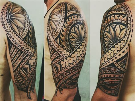 tatau tattoo the world s best photos of tatau and flickr hive mind