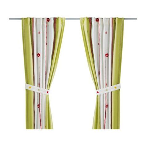 ikea girls curtains best 25 girls room curtains ideas on pinterest girls
