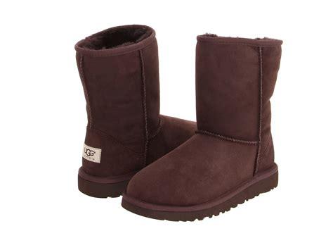 do ugg slippers run big or small do ugg slippers run big or small 28 images do ugg