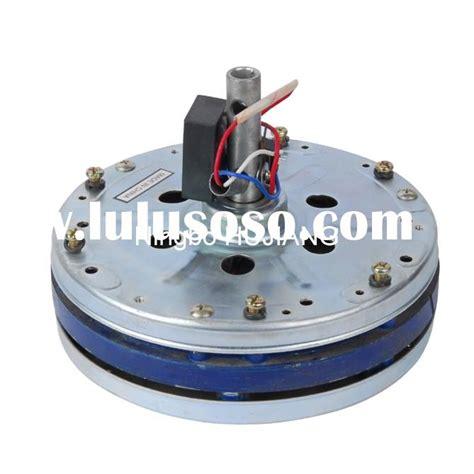 harbor fan manufacturer ceiling fan motor wiring diagram ceiling fan motor wiring