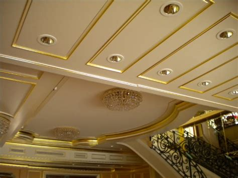 gold ceiling paint gold leaf ceilings minotavros painting inc