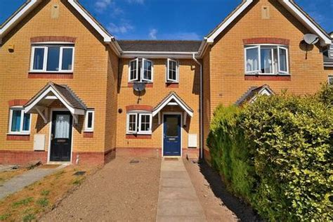 houses for sale in leighton buzzard search 2 bed houses for sale in leighton buzzard onthemarket