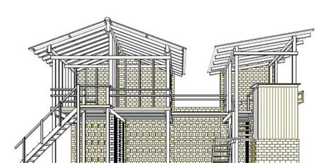 khmer house design cambodian housing design competition e architect