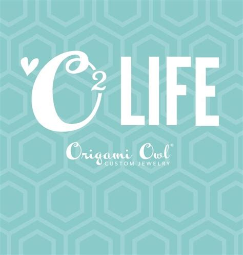 Origami Owl App - post to the new o2 app origamiowlnews