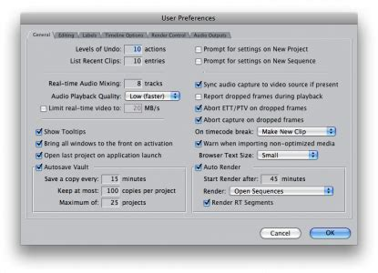 final cut pro keeps crashing 187 fcp crashed now what how to find and use the autosave