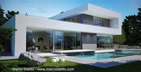 4d home design software maxon cinema 4d architecture reel 2014