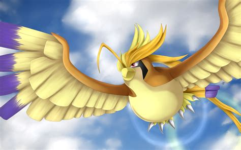 pidgeot car shiny pidgeot www imgkid com the image kid has it