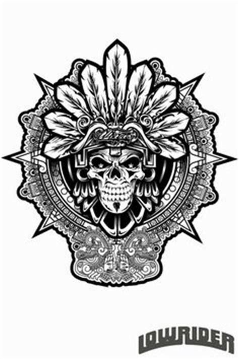 Ekkekko Incan God Make Your Deam Come True Ekkekko Doll quetzalcoatl quetzalcoatl middle the and
