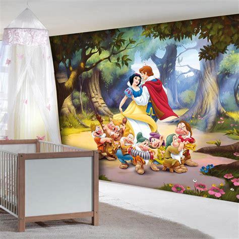 wallpaper disney murals childrens bedroom disney character wallpaper wall mural