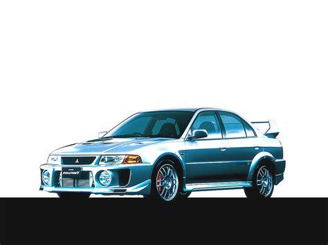 mitsubishi 90s sports car 1998 mitsubishi lancer evolution v review supercars net