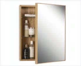 Amazing Armoire De Toilette Salle De Bain #7: Spiegelschr%C3%A4nke-badezimmer-300x245.jpg