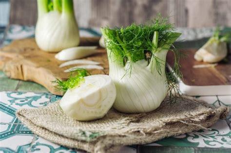 alimenti x sgonfiare la pancia dieta finocchio per sgonfiare la pancia velocemente in