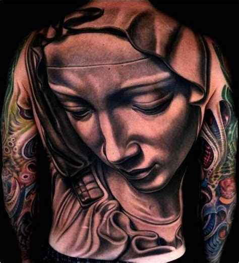 christian tattoo artists richmond va 548 best images about personally yours tatt s on