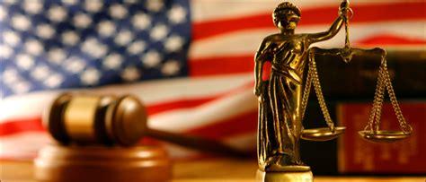Mba Criminal Justice by Justice Studies Welcome To Justice Studies Santa