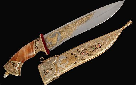 pattern in knife dagger knife pattern steel weapon hd wallpaper
