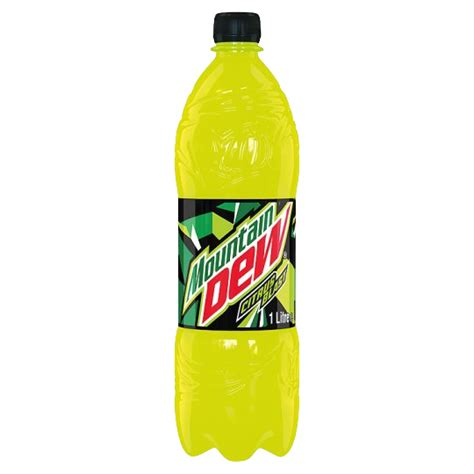 Xtreme Bottle New 2017 image mountain dew new citrus 1l png mountain dew wiki