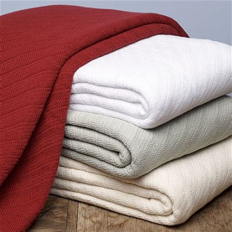 Where To Buy Heated Blankets by Reasons To Buy Cotton Blanket Sunbeam Electric Blanket