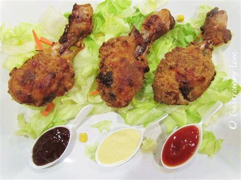 come cucinare pollo fritto pollo fritto cotto al forno gastronomy