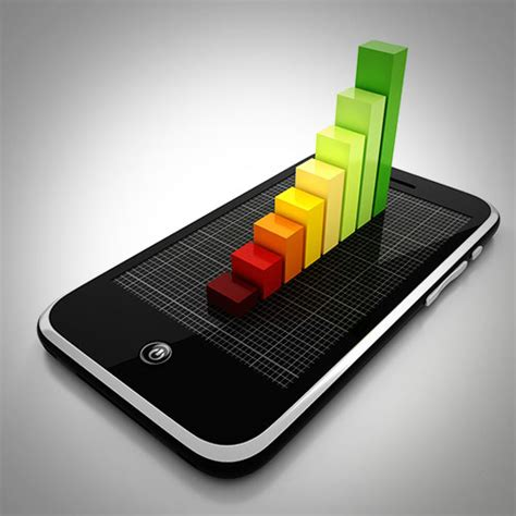 mobile marketing statistics mobile marketing statistics mobile synergies