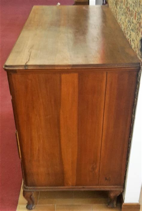 Commode Italienne by Commode Italienne En Premi 232 Re Patine Commodes